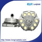 LEDの軽い価格、100-120W LED高い湾ライト
