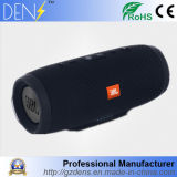 Black Waterproof Bluetooth Charge 3 Jbl Speaker