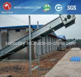 Matériel d'aviculture fabriqué en Chine