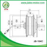 Moteur électrique de Jb-104c/moteurs électriques pour la bicyclette