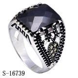 Nieuw ModelZilver 925 van de Ring van de Juwelen van de Manier met CZ