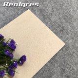 mattonelle di pavimento piene del corpo di sguardo di 300* 600mm Oriente di sembrare concreto di superficie naturale del cemento