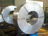 (DX51D+Z)電流を通される完全で堅く熱いすくいかGalvalumeの鋼鉄コイル
