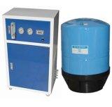 Фильтр воды RO обратного осмоза фильтра воды пользы дома высокого качества чисто/7 этапов/очиститель воды