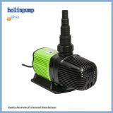 De zonne Pomp van het Water van de Hoge druk van gelijkstroom Pump/12V gelijkstroom (hl-600DC)