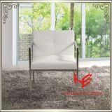 Stab-Stuhl-Bankett-Stuhl-moderner Stuhl-Gaststätte-Stuhl-Hotel-Stuhl-Büro-Stuhl des Stuhl-(RS161906), der Stuhl-Hochzeits-Stuhl-Ausgangsstuhl-Edelstahl-Möbel speist