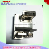 온갖 필드를 위한 관례 CNC에 의하여 기계로 가공되는 시제품