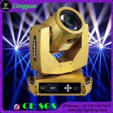 Sharpy feixe 230 Moving Head