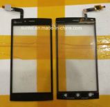 Het mobiele Scherm van de Aanraking van de Toebehoren van de Telefoon voor de Vervanging van de Reparatie Tmovi