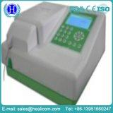 Analyseur semi automatique de chimie de vente d'analyseur de chimie de Sca3000p avec l'imprimante intrinsèque