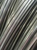 Draad de van uitstekende kwaliteit van het Staal Swch45k in Verschillende Grootte