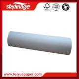 """Fabricant chinois 17 """", 24"""" 88g Papier de transfert de sublimation pour impression jet d'encre"""