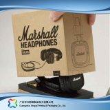 Cadre de empaquetage de papier de carton pour l'électronique (xc-hbe-008)