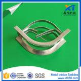 Qualitäts-MetallIntalox Sattel-Verpackung
