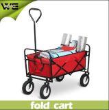 يوميّة منفعة دكّان بقالة حقيبة طي عملّيّة سحب عربة مع عجلة