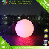 고품질 크리스마스 RGB 방수 LED 달빛 공