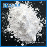 Lutetium-Oxid der seltenen Massen-Lu2o3 99.99% für einzelnes Kristallwachstum