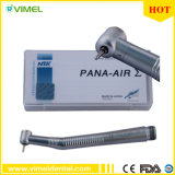 NSK Pana 공기 치과 고속 Handpiece 2개의 구멍