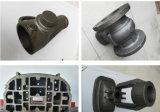 정밀도 기계 부속품을%s 가진 주조 알루미늄