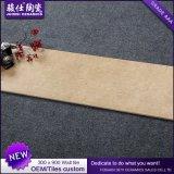 China-Lieferant 300× Tintenstrahl-Fliese-keramische Wand-Fliese des 900mm Baumaterial-3D