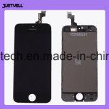 Handy-Bildschirmanzeige für iPhone 5s 6plus LCD