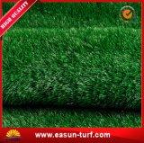 인공적인 잔디를 정원사 노릇을 하는 35mm 경제 정원 4 색깔