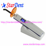 Double Color LED Curing Light