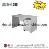 Preiswerter Computer-Büro-Schreibtisch der Preis-Büro-Möbel-1.2m (ST-07#)