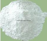 Het Carbonaat van het natrium (dichte sodaas)