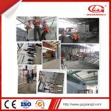 中国Guangliの製造業者のセリウムの公認の高品質のトラックのスプレー式塗料ブース