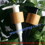 ニンポー中国からのプラスチックローションポンプスプレーヤー