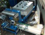 Máquina de envolvimento grande do Shrink do calor da película do PE do frasco