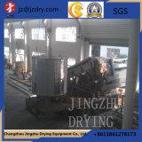 Plg Series High Quality Spray Drying Granulating Equipment