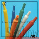 Sunbow 22.0 mm-orange Wärmeshrink-Gefäß für aufladenstapel
