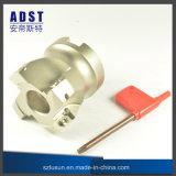 CNC 기계 부속품을%s Bap400r 마스크 선반 절단기
