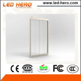 Barra de suspensão P5-6.67mm Display de LED transparente Banner Interior