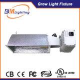 Beleuchtung-Vorschaltgerät der hohen Leistungsfähigkeits-315W CMH Dimmable und wachsen hellen Reflektor für 315W CMH konkurrieren Vorrichtung