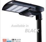LED 가로등, 35W-230W, 좋은 CRI 의 5 보장