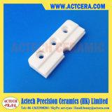 Surtidor de cerámica de China de los productos del Zirconia de la precisión