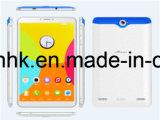 De Kern cpu Rockchip 3126 8 Duim A800c van de Vierling van PC van de Tablet van WiFi