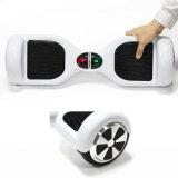 최신 판매 소형 6.5inch Hoverboard 중국제