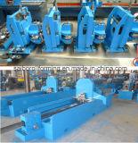 Machine de Pipe-Fabrication de soudure à haute fréquence de précision