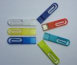 Kleinstes Flashdrives, Superpersonifizierter MINIUSB haftet Neuheit USB-Stöcke