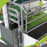 Het werpen Krat voor de LandbouwApparatuur van de Zeug voor Varken