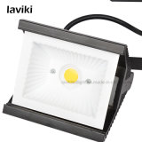 Spur-Licht HF-2.4G drahtloses FernContro intelligentes LED