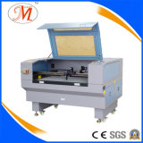 Taglierina del laser di stampe con potere continuo del laser (JM-960H-CCD)