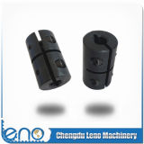 6mm бурят соединение черной окиси стальное цельное твердое