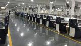 12g het enige Systeem automatiseerde Vlakke Breiende Machine (bijl-132SM)
