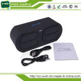 Altofalante de Bluetooth do cubo da água do produto novo mini com NFC e estéreo