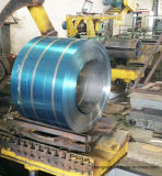 Precio de 201 tiras del acero inoxidable por el kilogramo